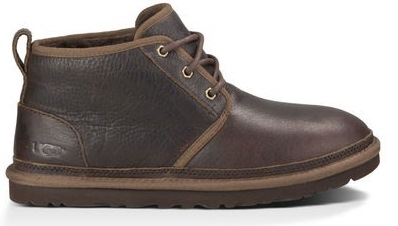 Neumal Leather Men's Ugg