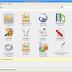 Gerenciador de Aplicativos Linux Mint
