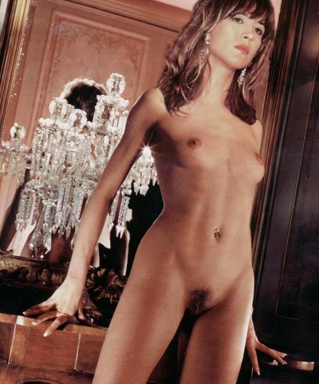 путешествия так-сяк, фото французских актрис кино голых ранчо было три