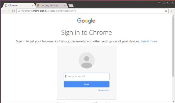Download Google Chrome 32 Bit Best Browser for Windows