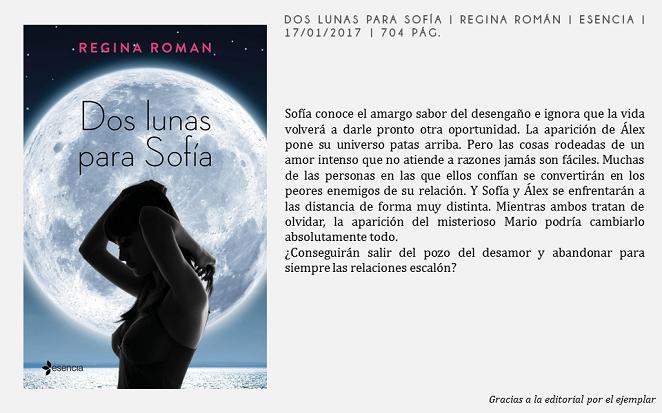 dos-lunas-para-sofia-regina-roman