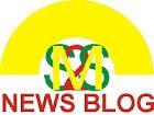 DWELLERS ON ORAL HYGIENE, UNILEVER EDUCATES COMMUNITY