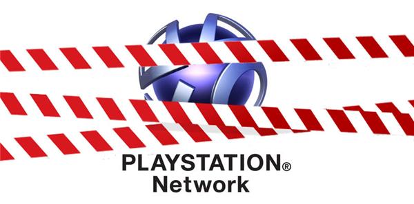https://i2.wp.com/3.bp.blogspot.com/-MkFo7TMlLUo/TcnXYniCjzI/AAAAAAAAB34/WYxYdULb2J8/s640/PlayStation-PS3-Network-Down-Hacked-By-Anonymous.png?w=696