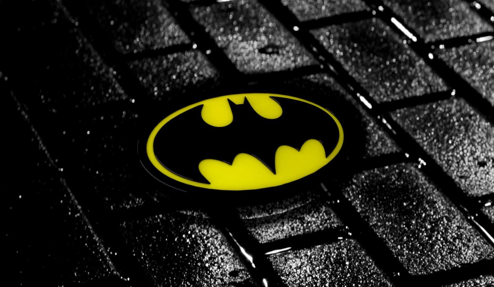 3d Batman Wallpaper Bronze Wallpapers