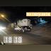 Colisão entre dois carros na Felizardo Moura sentido Urbana, sem prejuízos ao trânsito.