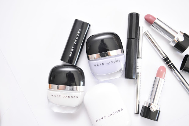 fun size beauty marc jacobs