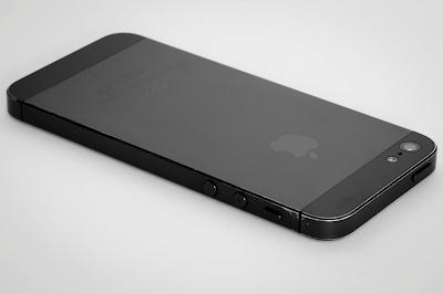 Sửa iPhone 5 giá rẻ chất lượng