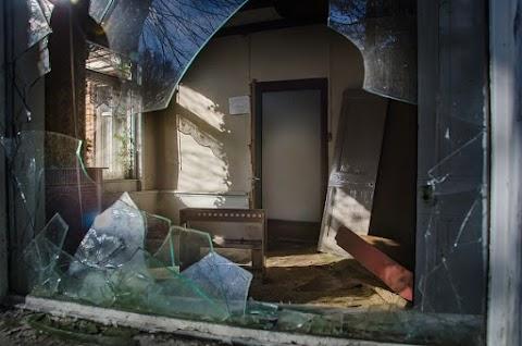 Cerita Seram: Rumah Berhantu
