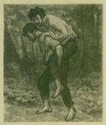 sravnitelnaja-harakteristika-Zhilina-i-Kostylina-tablica