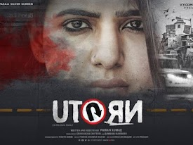 U Turn Movie Box Office Collection 2018 wiki, cost, profits U Turn Box office verdict Hit or Flop, latest update Budget, income, Profit, loss on MT WIKI, Wikipedia