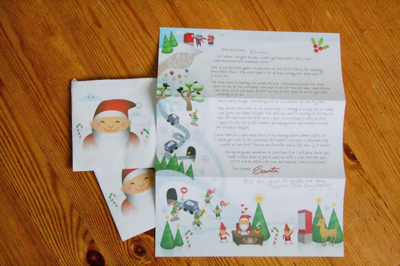 letters to santa in canada letters to santa in canada cool facts to celebrate canada 12362