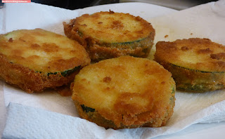 fischiscooking, zucchini cordon bleu