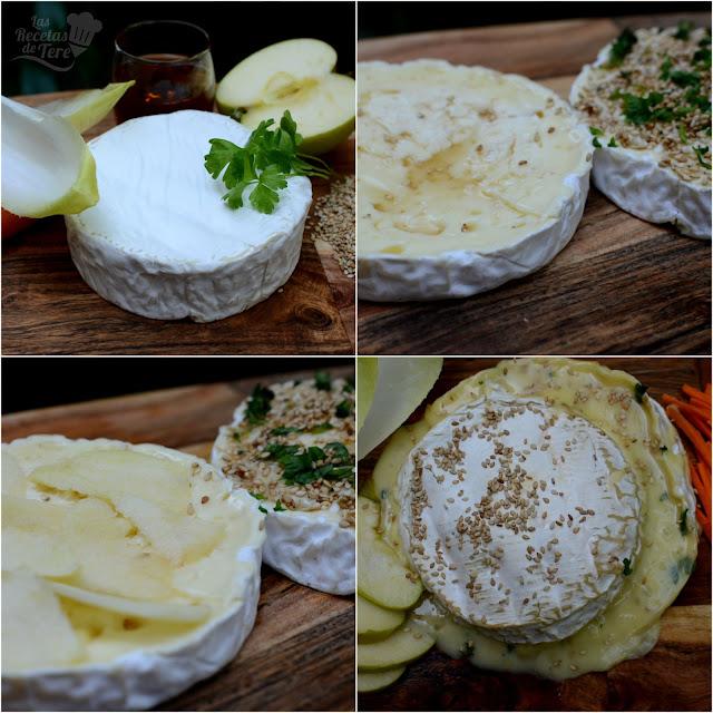 Aperitivo-de-queso-cremoso-al-vino-02