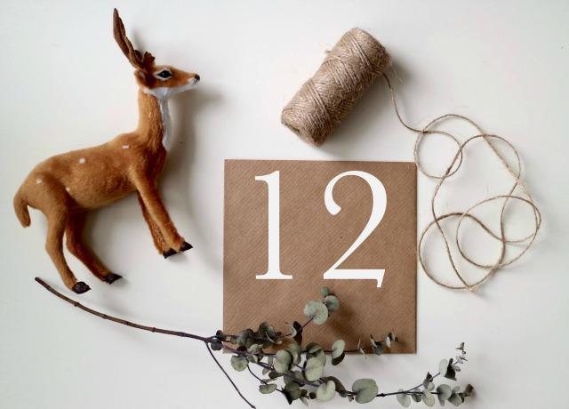 http://www.sydamenasiallablogi.com/2016/12/joulukorttihelvetti.html