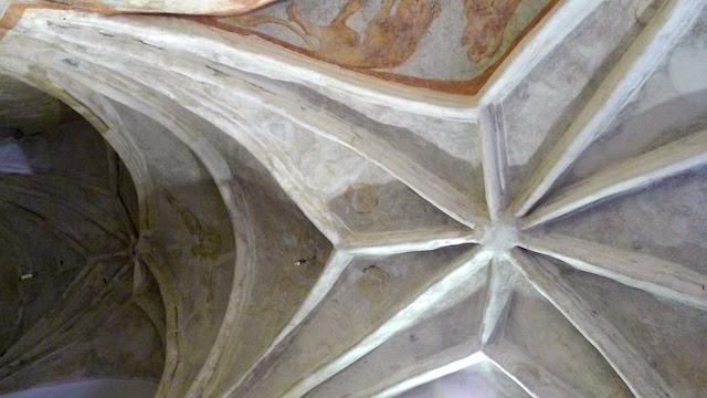 Vilniaus bernardinų bažnyčia
