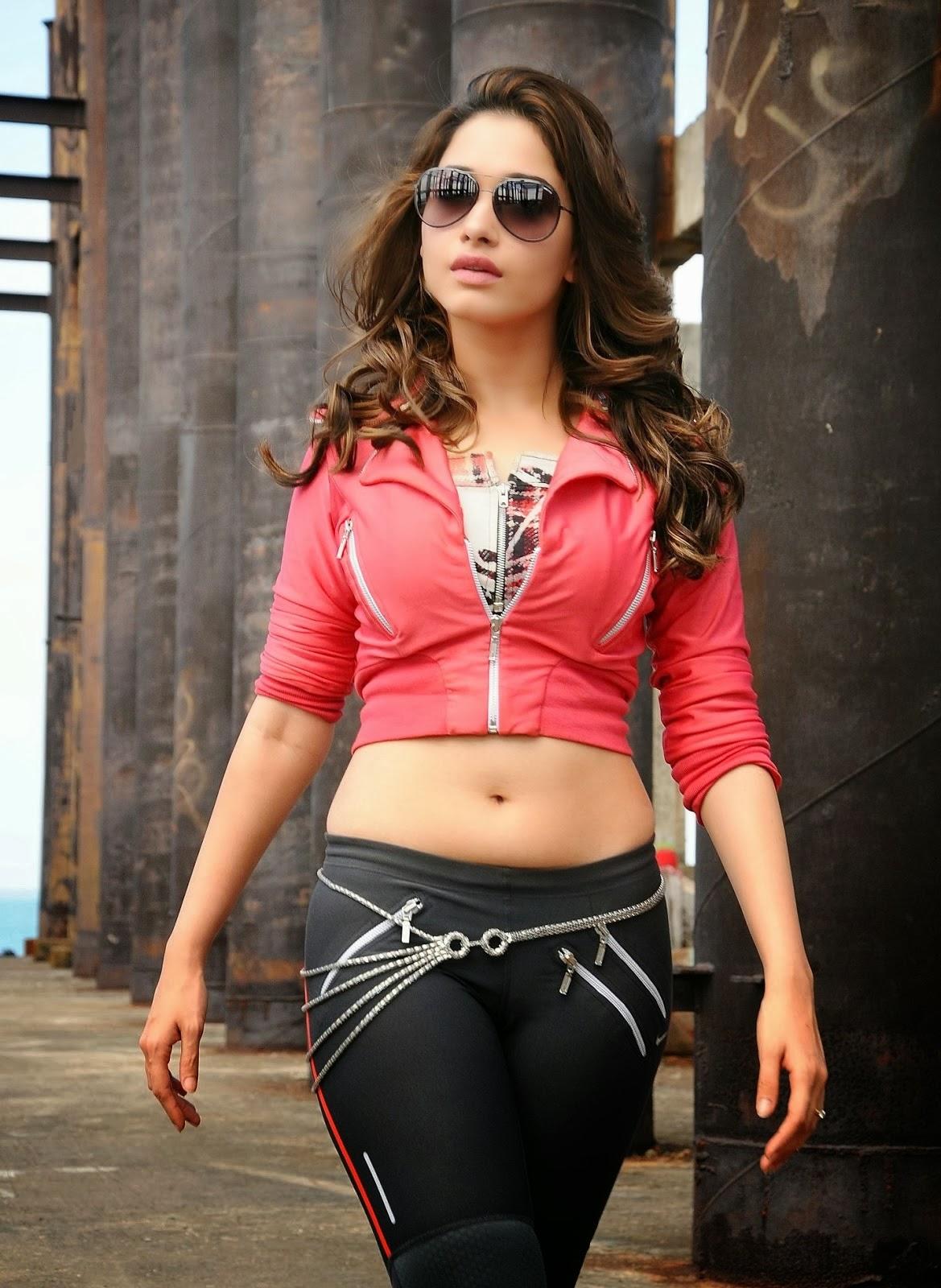 New hindi hot short moviesfilms 2016 chor ne sab loot liya - 1 8