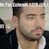Seriali Me Fal Episodi 1378 (19.10.2018)