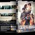 Capa DVD Colheita Amarga