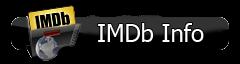imdb-info