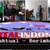 Puluhan Ton Sembako dan Pakaian Layak Pakai  Siap Diberangkatkan Kodim 1415/Selayar Menuju Koops Bencal Kodam XIV/Hasanuddin di Makassar