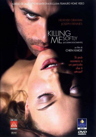 Killing Me Softly 2002 UNRATED BuRay 1.2GB Hindi Dual Audio 720p