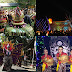 "Sedekah Bumi "" Saka Wetan Culture Festival"" Desa Ketitang Wetan Batangan Pati"