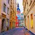 10 turistički podcijenjenih gradova Evrope