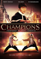 Champions 2008 720p Hindi DVDRip Dual Audio Full Movie Download