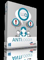Abelssoft AntiLogger 2017 Full
