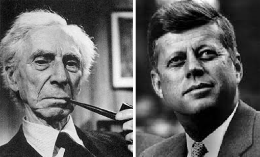 John F. Kennedy assassination: The questions that still remain unanswered