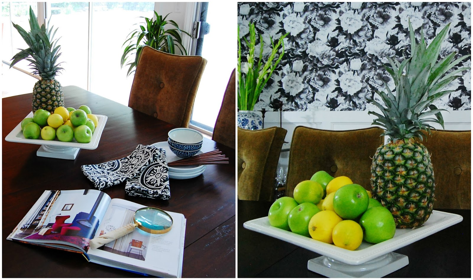 one room challenge interior decorating dining room design