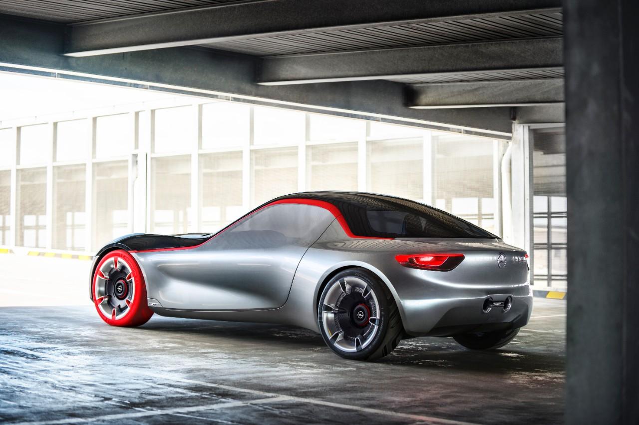 cq5dam.web.1280.1280%252815%2529 Αυτό είναι το νέο Opel GT Concept