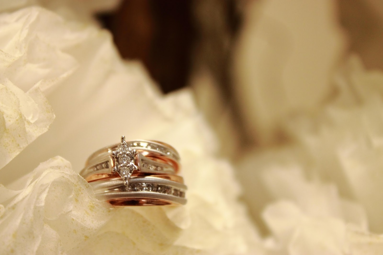 Set Wedding Ring 89 Cute If you or your