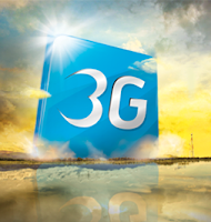 Grameenphone-gp-2G-Internet-Packages-Data-Plans-mb-GB