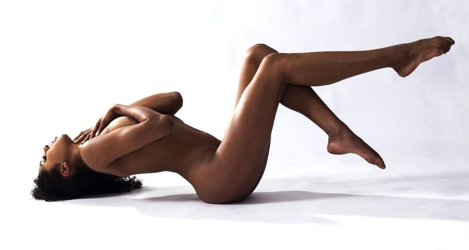 professional lingam massage sex trondheim