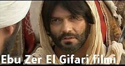 Ebu+zer+el+gifari+hazretleri filmini izle
