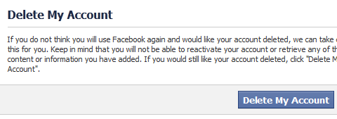 delete-account-option-facebook