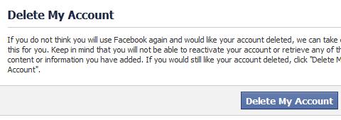 delete-account-option-facebook
