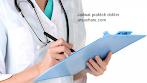 Simak ini !!! jadwal dokter Terbaru Rs bunda Purwokerto