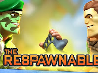 Download Game Respawnables v 4.7.1 Apk (infinite Gold) Terbaru
