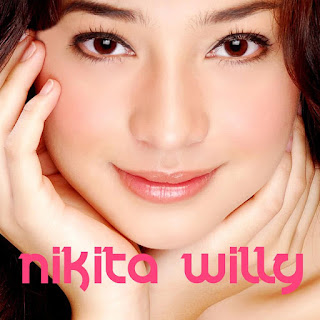 Nikita Willy - Akibat Pernikahan Dini MP3