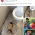 A baby was found abandoned in a church bathroom
