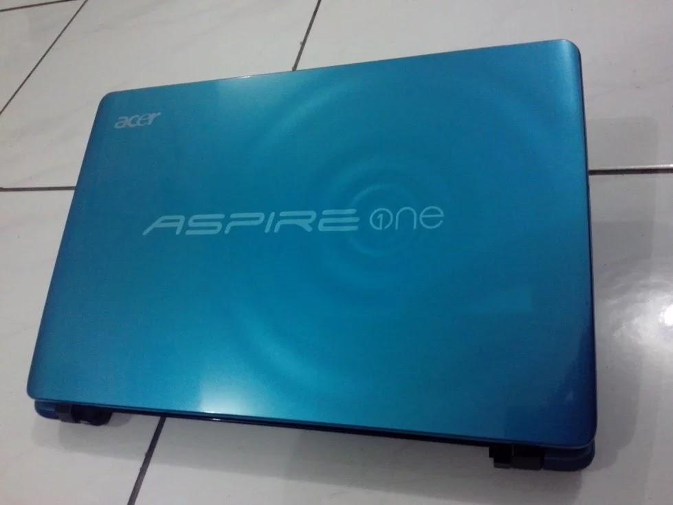 Tempat Yg Tepat Untuk Mencari Spare Part Laptop Murah Di Bandung