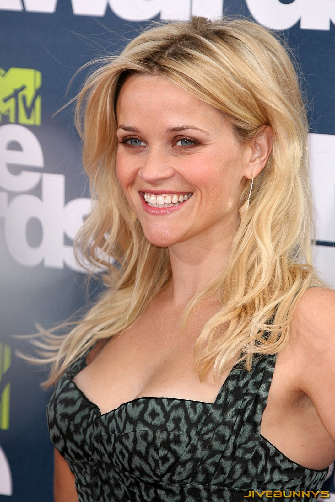CELEBS NUDE: Reese Witherspoon