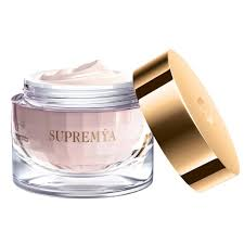 baume supremya at night cream, sisley