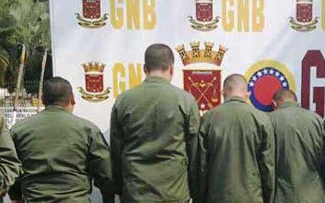presos-militares-y-policias-por-corruptos