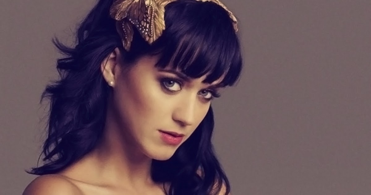 Naked Katy Perry Nude Celeb Png