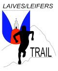 laives-trail