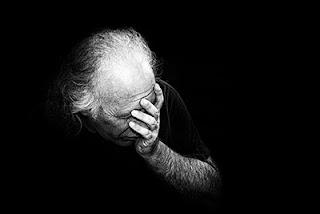 Jó: Um estudo sobre o sofrimento do justo (parte 4) por John Piper