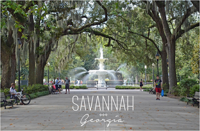 savannah_georgia